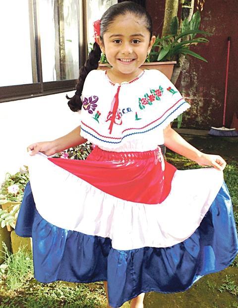 Bajo falda de peruana con culo cortado - 3 part 5