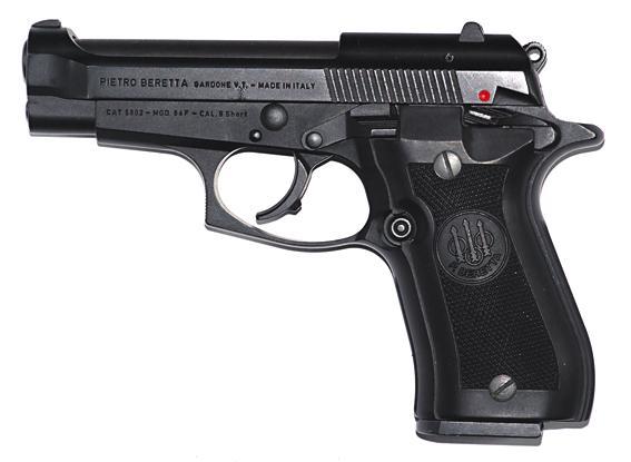 Los maestros obtendrán las armas en agosto y serán formados en el transcurso del año escolar