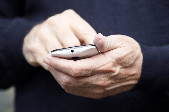 Los mensajes de texto, multimedia, videoconferencia e internet móvil costará más caro a partir de este 1 de agosto