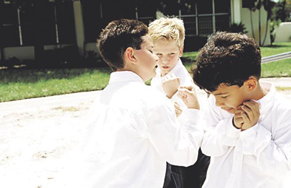 Los protocolos del MEP son las herramientas que se utilizan en los centros educativos para resolver casos de bullying