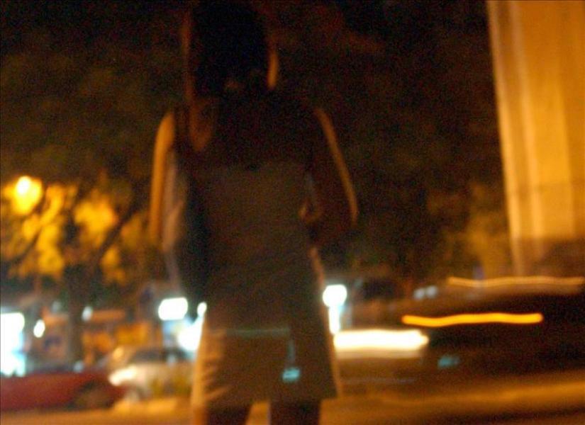 prostitutas follando en la calle paginas de prostitutas