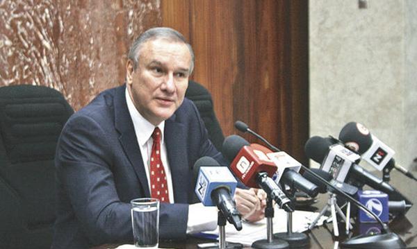 El viernes 21 de marzo la Sala IV declaró inconstitucional los rastreos que hicieron el OIJ y la Fiscalía por violar la reserva de las fuentes del periodista