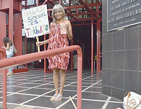 manifestacion prostitutas prostitutas diario de ibiza