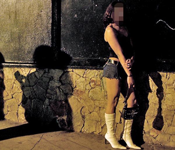 travestis braga videos de sexo brasileiro