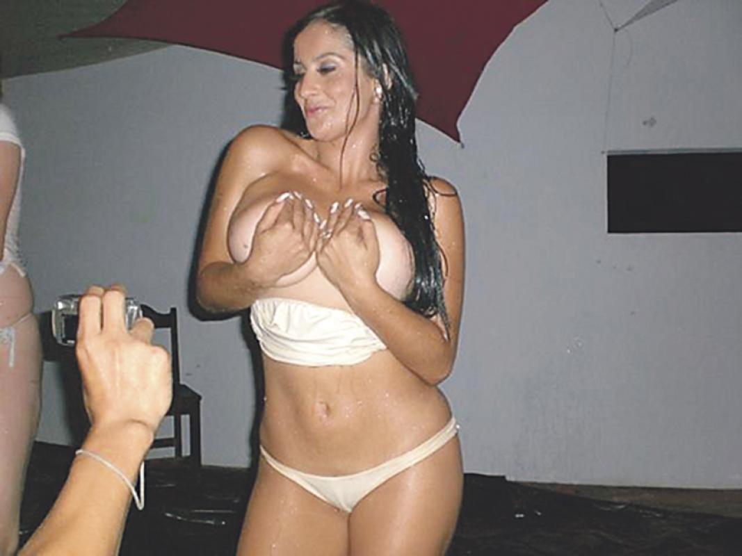 Karina Puedo