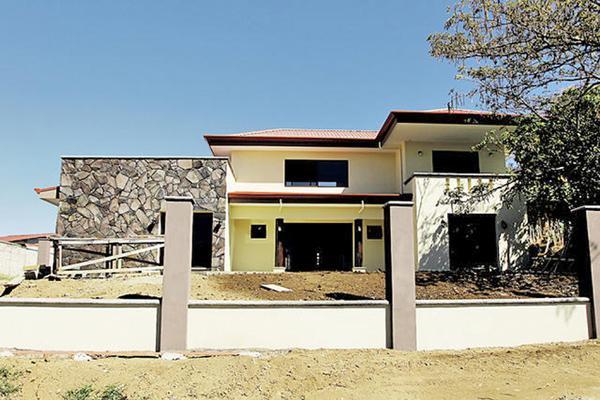 Diario extra compra de casa es urgente para ticos - Compra de casa ...