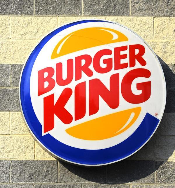 BK cierra cuatro restaurantes