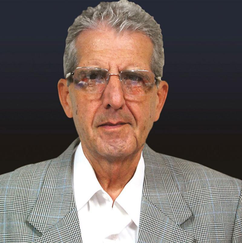 Fallece expresidente ejecutivo de CCSS