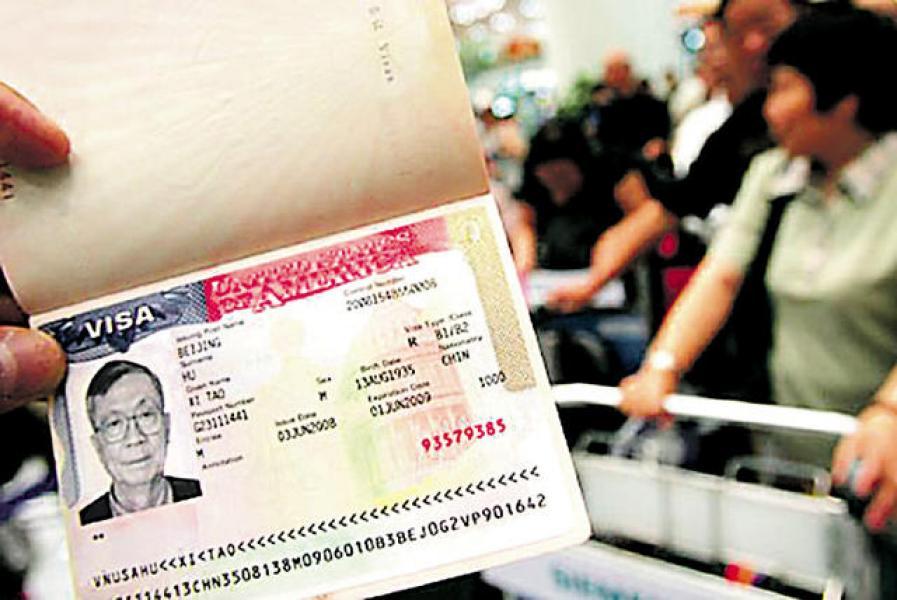 U Uu 2017 >> Diario Extra - Embajada de EE.UU ofrece dos nuevas opciones para solicitud de Visa