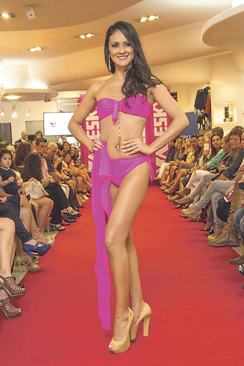 http://www.diarioextra.com/files/Dnews/images/detail/261255_johannagarcia.jpg