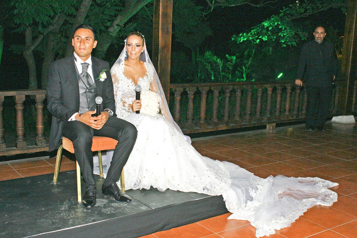 Vestidos de novia en san carlos costa rica