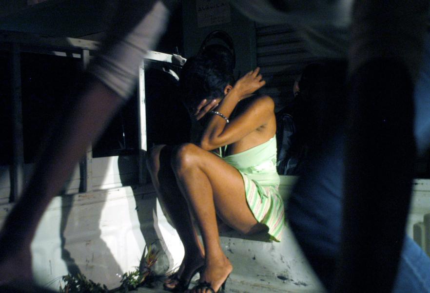 nacionalidad de prostitutas en españa fotos antiguas de prostitutas