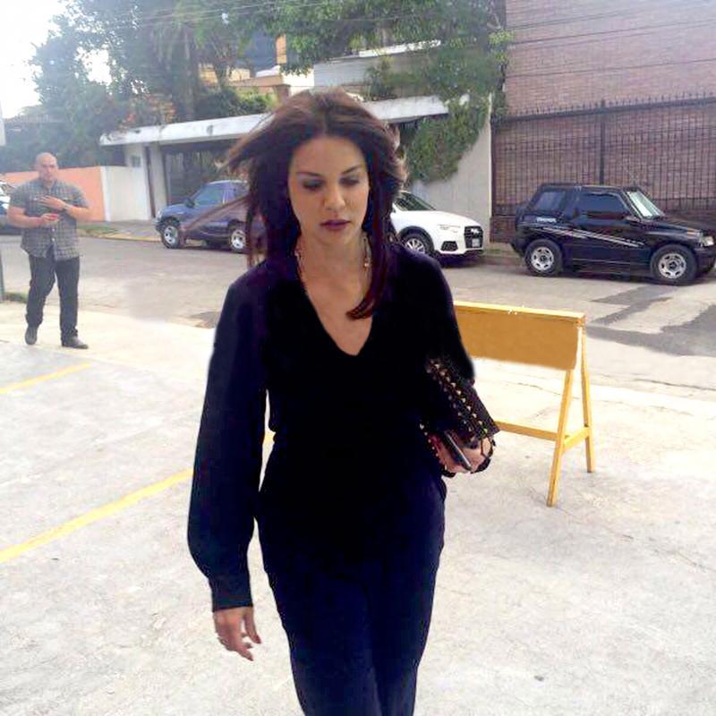 Lynda Díaz