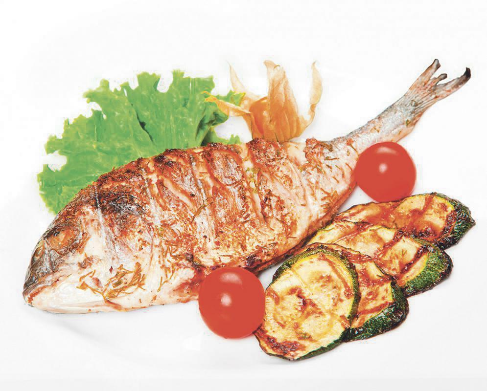 comidas saludables para el acido urico medicamentos naturales para la enfermedad dela gota acido urico in gravidanza valori