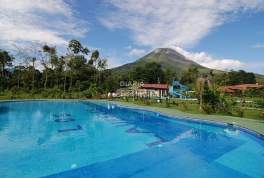 diario extra joven muere ahogado en piscina de la fortuna