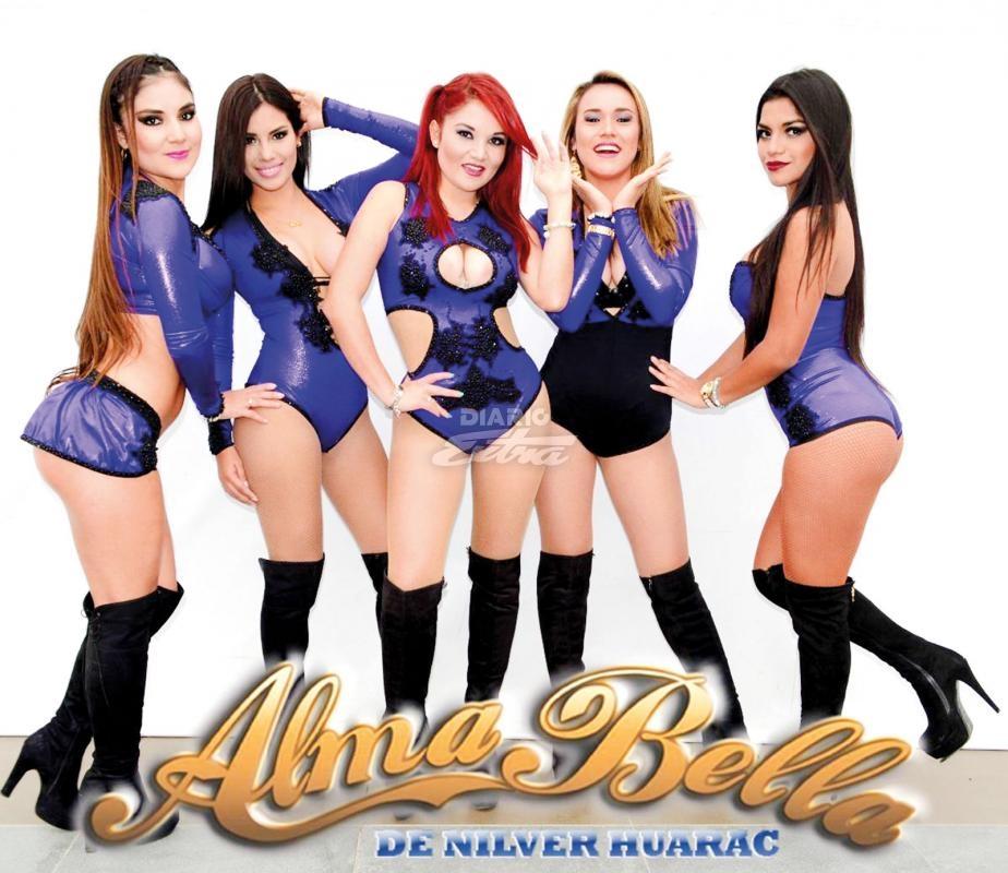 alma_bella