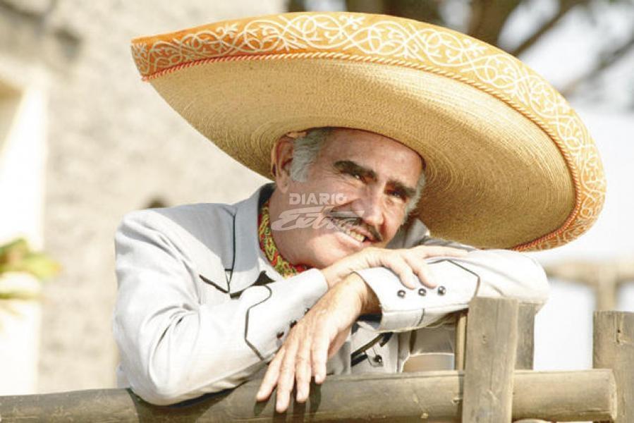 Diario Extra - Vicente...
