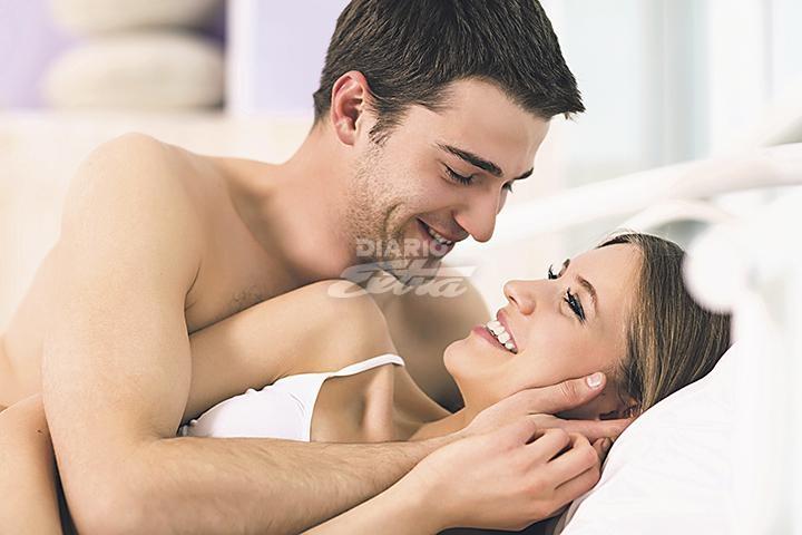 sexo com viuva classificados diario de coimbra