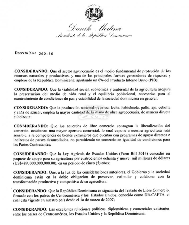 internet paquete en república dominicana