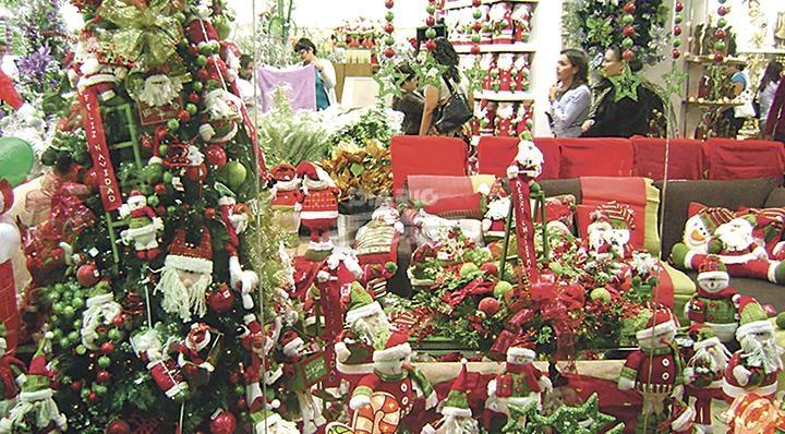 Diario Extra - Feria para la familia en Lindora