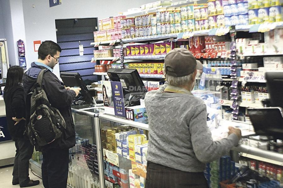 Diario Extra - Cuestamoras adquiere cadena de Farmacias La