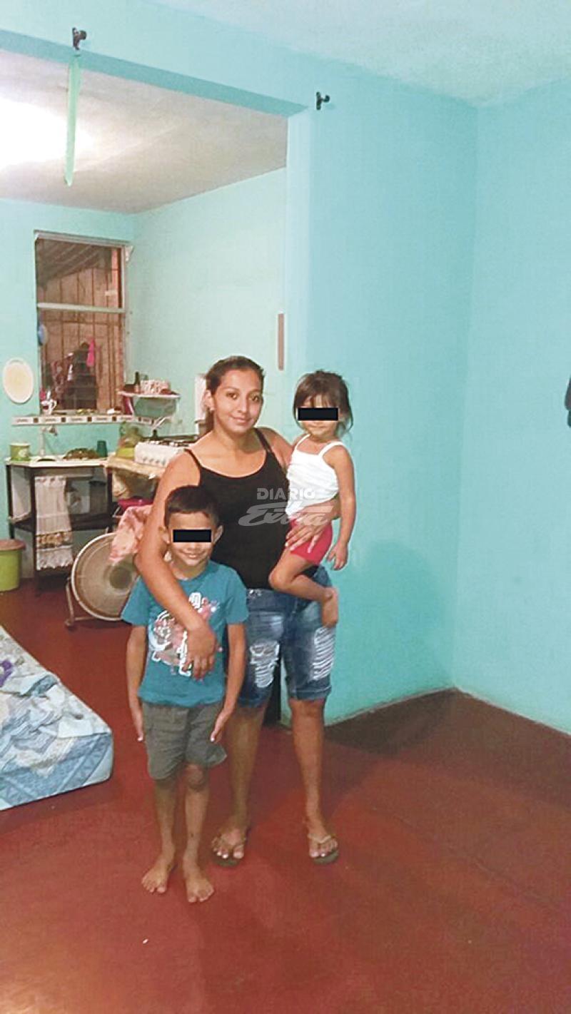 Ver más zonas para chicas cerca de Alajuela ⇵