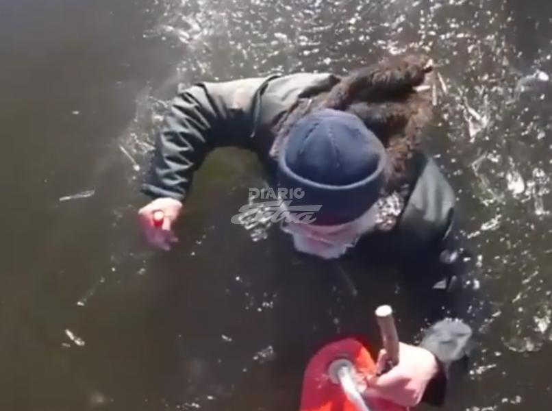 Bajar el juego la pesca rusa sin registro 3.6