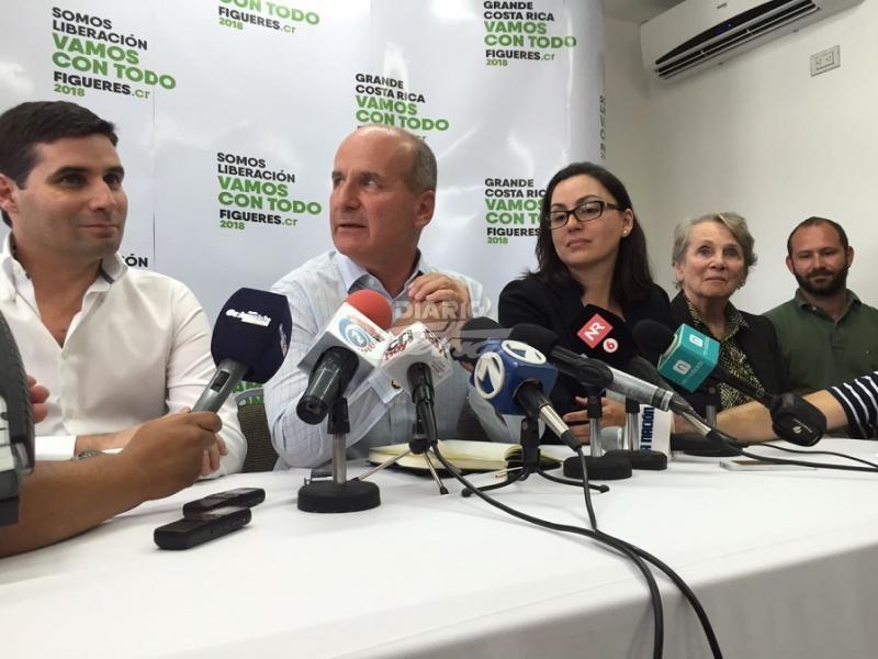 Diario extra figueres reconoce derrota en el pln - El tiempo en figueres ...
