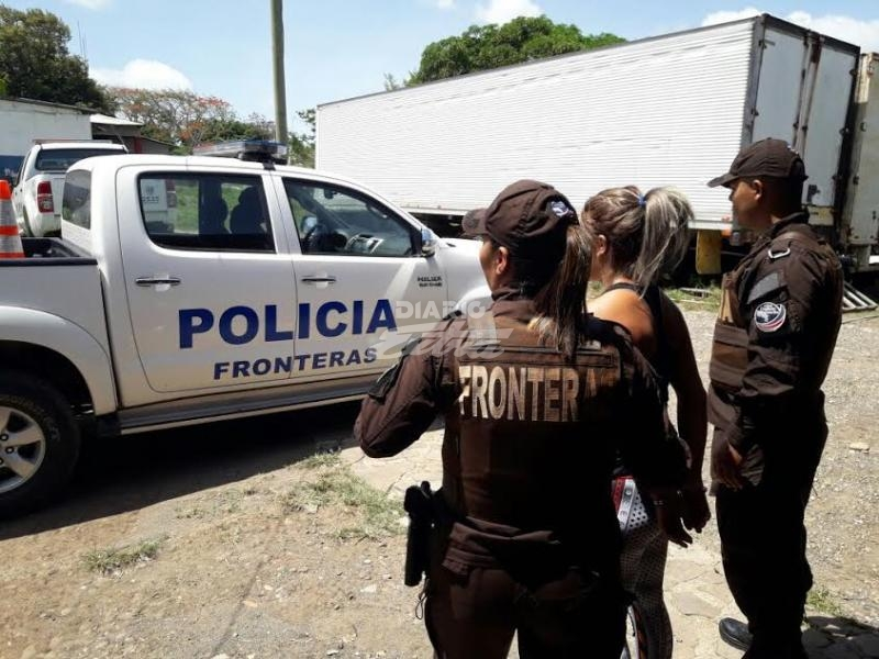 prostitución legal o ilegal prostibulo costa rica
