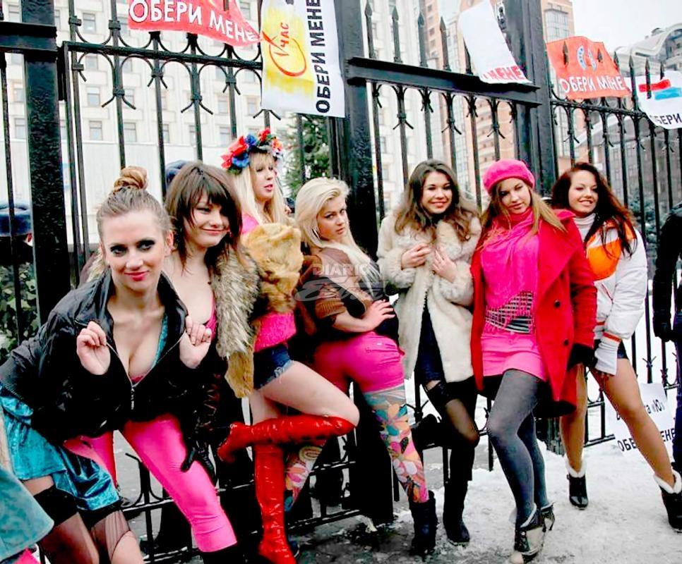 prostitutas a domicilio alicante prostitutas rusas mallorca