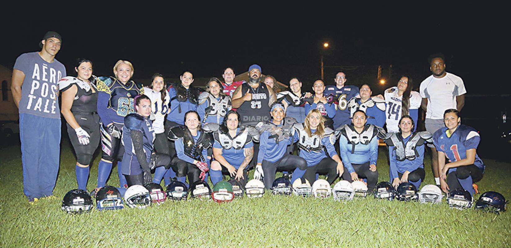 Diario Extra Mujeres De Cascos Tomar
