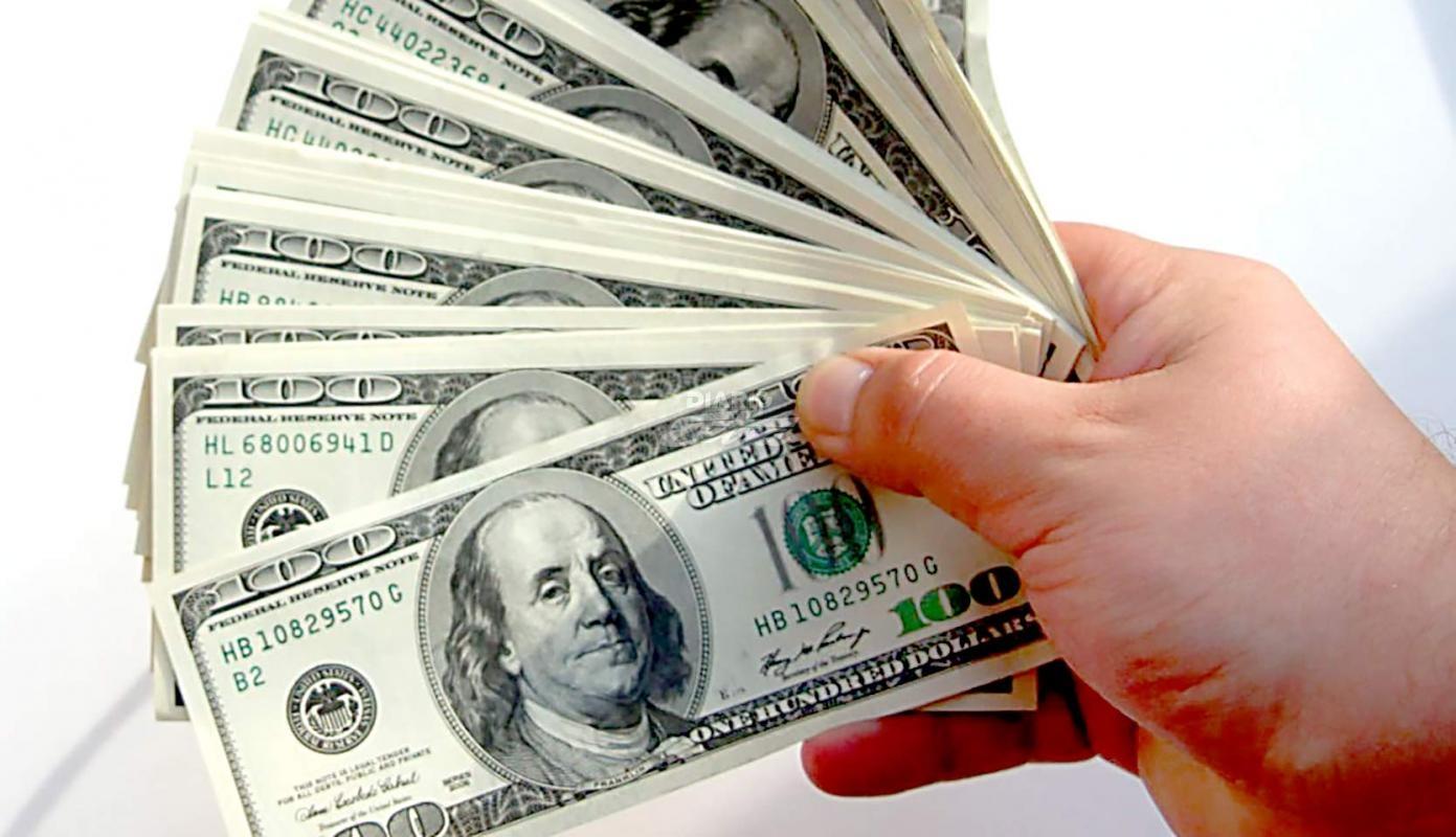 El Traslado De Una Deuda Dólares A Colones Puede Tomar En Los Bancos Hasta Dos Semanas
