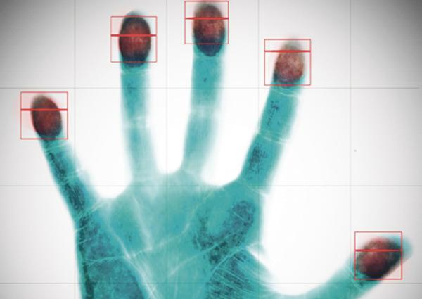 biometric phd thesis Our biometric technology experts can research and write a new, one-of-a-kind, original dissertation, thesis, or research proposal—just for you—on the precise biometric technology topic of your choice.