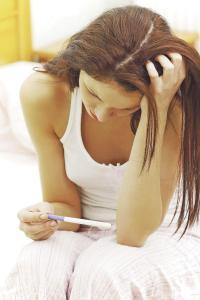 Es 99.8% seguro para evitar embarazos no deseados