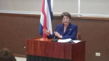 Los bancos analizados fueron el Nacional, el de Costa Rica y el Popular