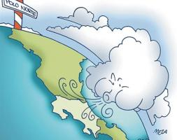 Ilustración: Germán Meza