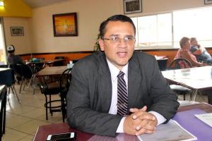 Boris Molina, representante legal de Producciones Jaulares, calificó de injusto y antiético la actitud asumida por el PAC