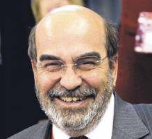 José Graziano, director de la FAO, advirtió que ya tiene los compromisos de los países de Celac de erradicar el hambre antes del 2025