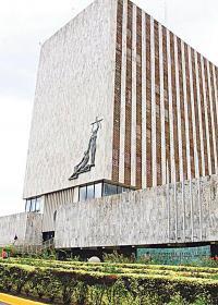 La Corte le cobrará daños y perjuicios a la empresa argentina  Melinsky, Pellegrilli y Asociados
