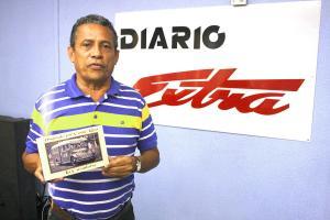 El libro Viajando por Costa Rica se encuentra a la venta; si desea mayor información comuníquese con  su autor al  8975-9461
