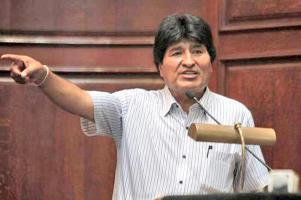 Según anticiparon medios locales, el dictamen será apelado por Pollicita