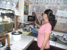 Pese a los cuestionamientos, el ICE afirma que las tarifas de electricidad son de las más bajas en Centroamérica