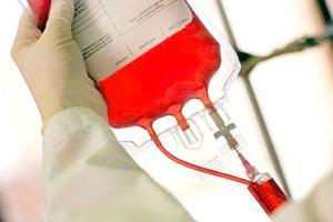 Dos funcionarias estarían involucradas en el supuesto tráfico de sangre