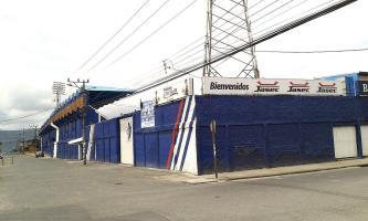 La directiva del Cartaginés justificó los atrasos salariales en una disminución significativa de los ingresos por taquillas en el estadio Fello Meza. (Foto: Juan Carlos Rubí)