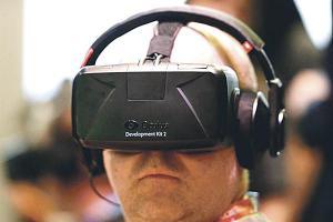 Se espera que la modalidad sea un fenómeno mas fuerte que el formato 3D