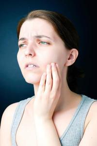 Si experimenta cambios en su boca no lo piense dos veces para asistir al especialista. Mayor información:  2290-6062