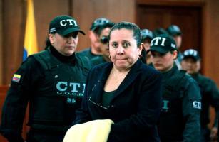 Sentenciaron a Hurtado a 14 años de cárcel, que deberá cumplir a partir de ahora