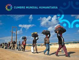Se espera crear planes de trabajo y ayuda humanitaria en casos de desastres naturales