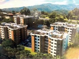 Los sectores involucrados se enfrentan por el polémico proyecto que afectaría zonas urbanas