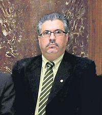 Francisco Segura ocupó el cargo de director de OIJ los últimos tres años y no dio declaraciones a su salida